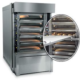 baking-equipment