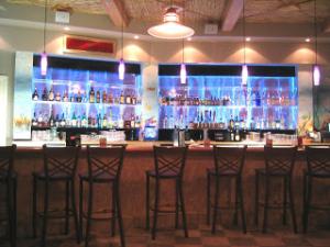 bar-equipment