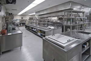 commercial-kitchen-equipment