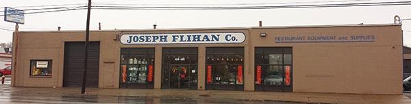 joseph-flihan-co-utica-ny