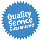 Image result for service guarantee