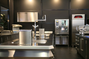 commercial_kitchen_supplies_utica_ny