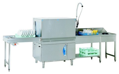 Commercial Food Service Equipment And Supplies