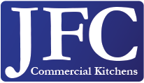 Joseph Flihan Co. Logo